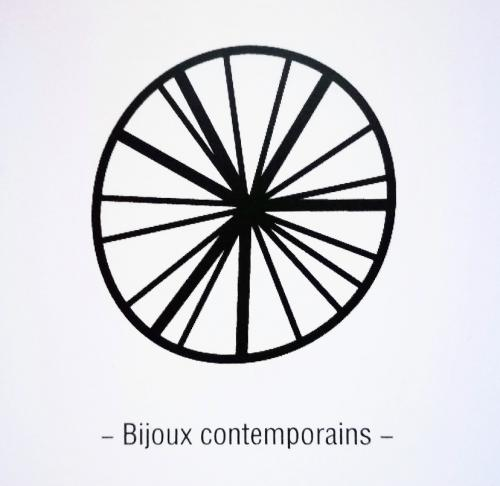 logo Bijoux Contemporains