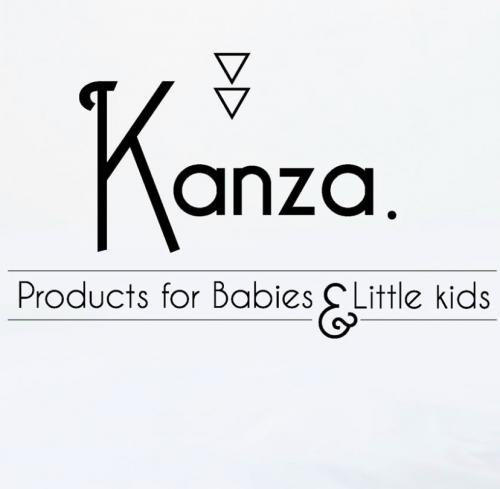 logo Kanza Mini