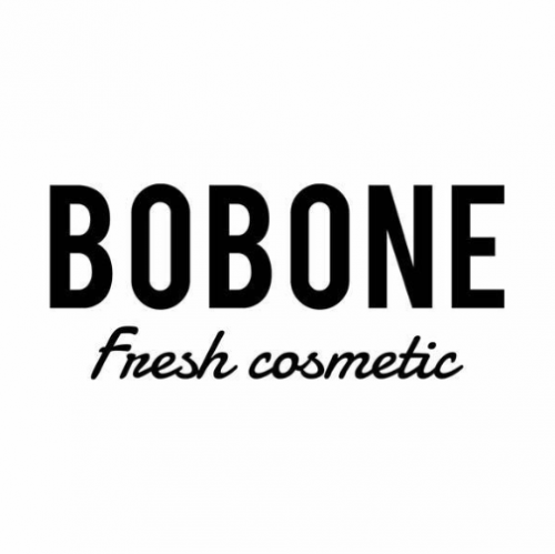 logo BOBONE Fresh Cosmetic